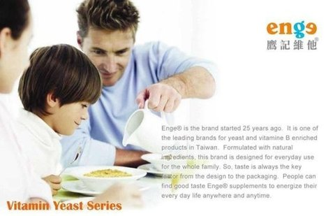 Enge Glutathione Yeast Powder,View glutathione,Enge Product Details from A. T. P. CO., LTD. on 9trade9.com | Male Life | Scoop.it