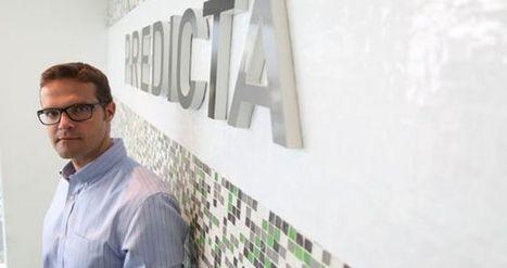 A nova fronteira de otimização digital | It's business, meu bem! | Scoop.it