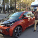"""Electric Cars Will Replace Gasmobiles Because They Are """"Clearly ... 