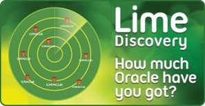 Oracle Asset Management Software, Oracle Audit Software & Tools - Lime Software | Oracle Software Asset Management | Scoop.it
