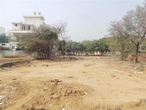 Plots For Sale Near SAP Lab India Pvt Ltd Gurgaon, Sector-54 In Gurgaon   Commonfloor   Real Estate   Scoop.it