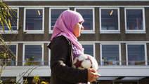 'Tweede Kamer, help mij aan een nieuw woord voor het Marokkanenprobleem' - Volkskrant | maatschappijleer_lianne | Scoop.it