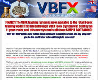 VBFX Forex System | Forex Reviews | Forex | Scoop.it