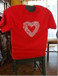 Valentines Day Shirts for Women | Valentine Gifts for Grandma | Scoop.it