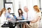 Comment relayer efficacement les informations de la direction | Comment manager | Scoop.it
