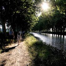 Où faire du tourisme sur un bateau en France ? | Actus des communes de France | Scoop.it