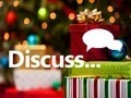 Discuss: What'd you get and give?   Digital-News on Scoop.it today   Scoop.it