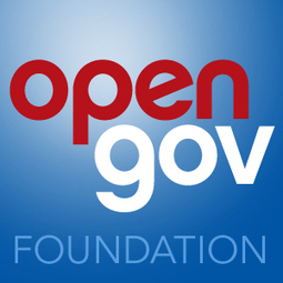 Operation Decode San Francisco...Engage! | The OpenGov FoundationThe OpenGov Foundation | Open Gov | Scoop.it