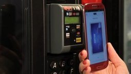 Is mobility a threat or an opportunity for self-service kiosks?   Retail Technology   Scoop.it