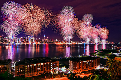 Boston 4th July Fireworks Live : Boston Pops Fireworks Spectacular Show Streaming   4th July Fireworks Live Stream   4th of July Fireworks Live Stream, 2013 Independence Day Parades, Concerts Online   Scoop.it