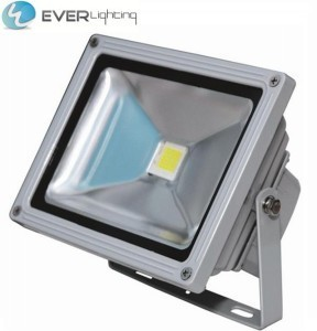 Led Flood Light 100w | Ever Lighting: Your Partner in Innovative LED Lighting | Scoop.it