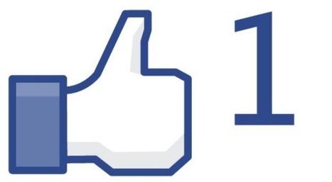 La fréquentation de Facebook augmenterait les risques de troubles alimentaires | Slate | Comportements, psychologie & génétique | Scoop.it