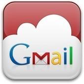 Email kur, Eposta aç, Email kaydol: Gmail Kur - Gmail.com | Free Hd Porn Movies | Scoop.it