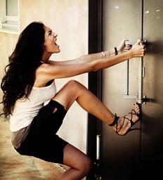 365 Locksmith Service in Ireland | locksmith services | Scoop.it