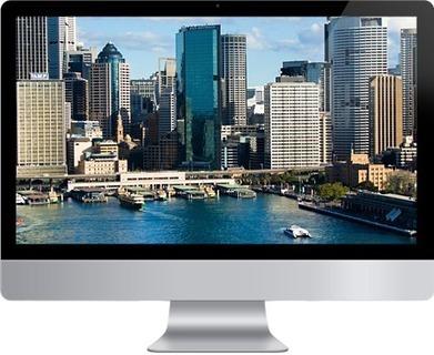 Gratis Online Offerte België | Offertes Aanvragen | Online Offerte Nederland | gratis website Offerte | Scoop.it