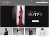 Phase Eight - Mode - Belles collections pour Femmes | Soldes Mode & Accessoires - Santé & Beauté | Scoop.it