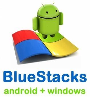 BlueStacks: Όλα τα Παιχνίδια και οι Εφαρμογές του Android στον υπολογιστή! | Computer4all-of-you | Scoop.it