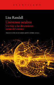 Universos ocults i dimensions extra en un llibre | Ciència | Scoop.it