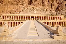 Valley_of_Kings   Best Egypt Trip   Scoop.it