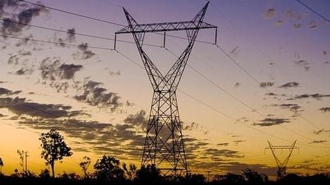 Cost of power industry's disconnect looms large | energy affordability | Scoop.it