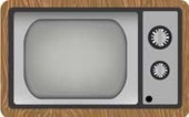Broadcast yourself with DIY TV - The Scavenger | Technology | Scoop.it