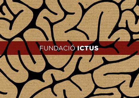 Què ets capaç de fer? - El Digital D Barcelona | Ajuntament de Barcelona | barcelona mix-web | Scoop.it