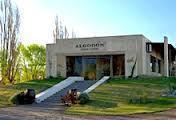 Algodon Wine Estates & Champions Club | Algodon Wine Estates & Champions Club | Scoop.it