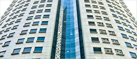 Singapore Office Rental | Singapore Office | Scoop.it