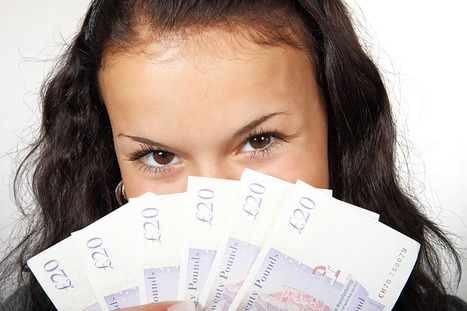 Quick Cash Loans - Bad Creditor Also Borrow Cash Without Credit Check | Need Fast Cash | Scoop.it