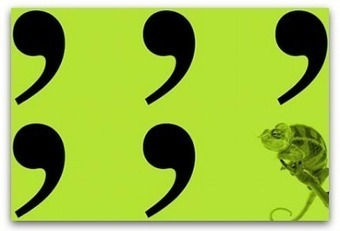 12 writing mistakes nearly everyone makes | Blogging, creating, editing, presenting | Scoop.it