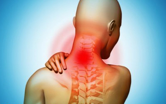 New Study Finds Tablet Users May Develop Neck Problems - Edudemic | IPAD, un nuevo concepto socio-educativo! | Scoop.it