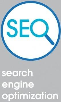 How Will Google Hummingbird Impact Omaha SEO? - B² Interactive   Content Marketing   Scoop.it