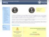 ErinUZ - Descoberta de Conhecimento e Aprendizagem de - UPligg   A ARTE DE ENSINAR   Scoop.it