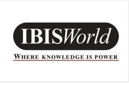 Audiobook Revenues Reach $1.6 Billion - GalleyCat | Word Power Studios | Scoop.it