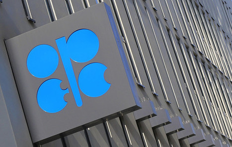 OPEC inaction masks looming supply glut in 2014 | My Energy Fix | Scoop.it