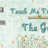 Teach Me Tuesday: The Grid | AAC and Literacy- Bridging the Gap | Scoop.it