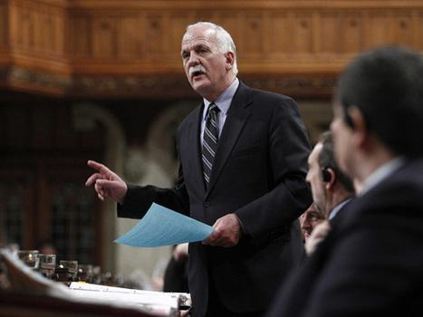 Harper brushes off calls for inquiry into violence against aboriginal women | AboriginalLinks LiensAutochtones | Scoop.it