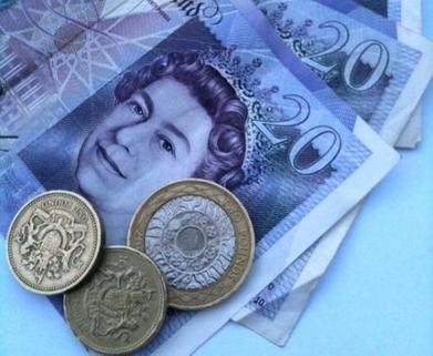 Vivre à Londres - Au quotidien- Argent - Les bons plans pour ouvrir un compte bancaire a londres | bealondoner.com | Création | Scoop.it