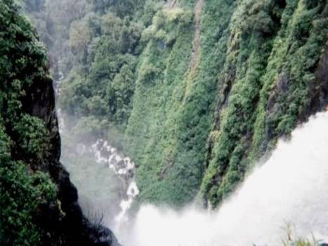 The Top 10 Trekking Places In India | Travelzink | Travel | Scoop.it
