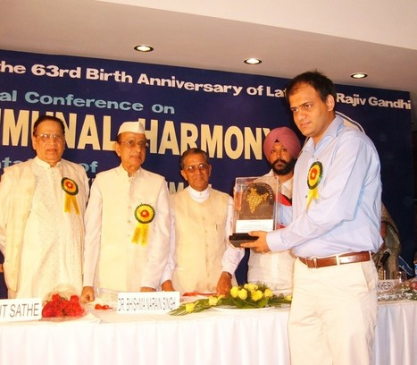Best Ayurvedic center in India-Planet Ayurveda   Planet Ayurveda   Scoop.it