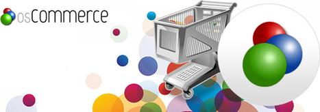 How to choose the best Oscommerce Development Company?   Web Development   Scoop.it