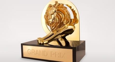 42 brilliant mobile marketing campaigns [Cannes Lions] - Memeburn | Digital Marketing | Scoop.it