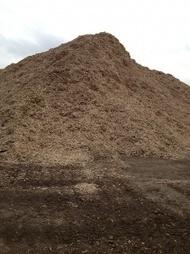 Les recycleurs inquiets face à une pénurie de débouchés pour les déchets de bois | Filière bois - général | Scoop.it