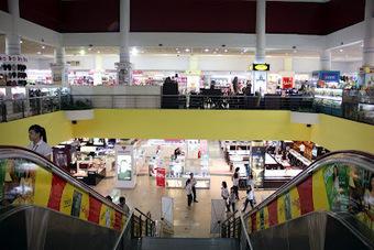 Guia de compras por Hanoi - Vietnam   Vietnam   Scoop.it