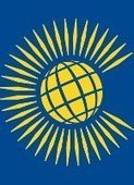Meeting mulls future of 'prestigious' scholarship plan - University World News | ICT & OER in Education | Scoop.it