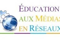 Fiches d'activité sur l'EMI : éducation aux médias et à l'information | Education aux médias et à l'information | Scoop.it