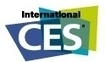 Tech Trend Spotting: Looking Ahead To CES 2013 - Forbes | Social Media in 2013 | Scoop.it