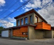 Right up your alley: the hidden housing trend | Sustainable Futures | Scoop.it