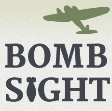 Bomb Sight - Mapping the London Blitz | Teaching World History | Scoop.it