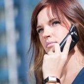 Les appels sur portables coûtent le plus cher au Luxembourg et aux Pays-Bas | Luxembourg (Europe) | Scoop.it